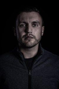 Sven Siebauer Fotografie