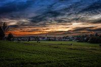 Pleinfeld