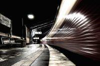 U-Bahn_1